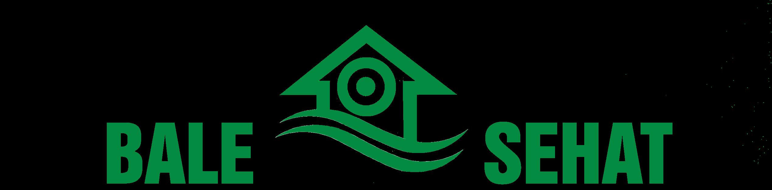 Logo Full Bale Sehat