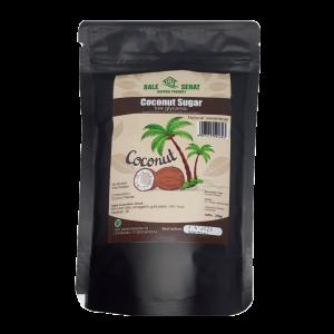 Gula Semut Natural