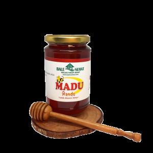 Madu Randu